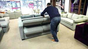 most comfortable sectional sofa in the world most comfortable sofa amazing most comfortable sectional couches on