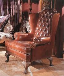 high back leather sofa fascinating highback leather chairs chair with high back provasi