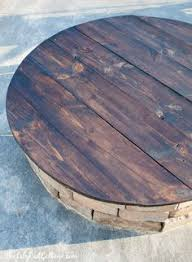 Diy Firepit Table Diy Pit Table Top Pit Table Top Diy Pit And