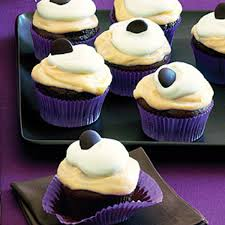 top 10 thanksgiving delightful desserts top inspired
