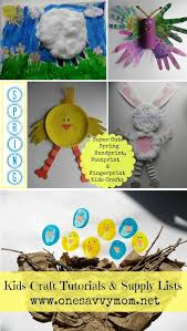 Upcycling Crafts For Adults - 46 best easter upcycling ideas images on pinterest easter ideas