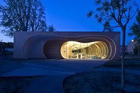 home design and architect magazine guastalla portal frame section architect magazine