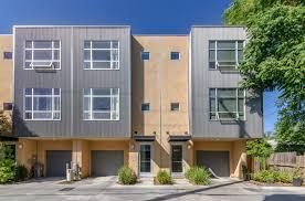 Mobile Homes For Rent Sacramento by Sacmodern Com Streng Homes Sacramento Eichler Sacramento