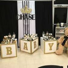 party search royal baby shower catch my party