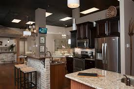 Custom Home Builder Design Center Regency Homebuilders Design Center Photo Gallery Regency