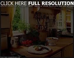 western kitchen designs western kitchen decorations best decoration ideas for you