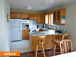 Painting Kitchen Cabinets Before Amp by 146 Best Renovation Images On Pinterest Before After Architects