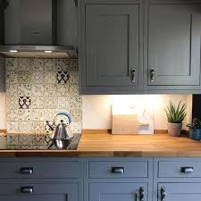 kitchen cabinet colors 2019 trending 13 kitchen cabinet ideas for 2019