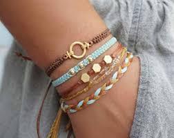 Gold Wave Ring Pura Vida Bracelets Pura Vida