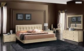 Room Place Bedroom Sets Furniture Bedroom Dresser Sets Home Inspirations Design