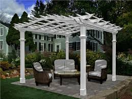 patio shade sail ideas 4 patio shade ideas design u2013 home designs