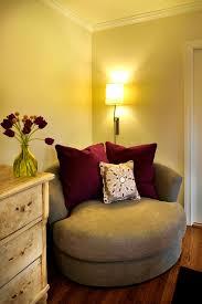 bedroom foxy living room surprising oversized chair design