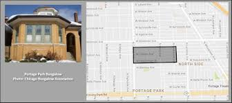 portage park historic bungalow district homes for sale some homes listed in search below may not be contributing buildings to the actual historic district