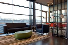 spaarne hospital waiting rooms by all in living hoofddorp