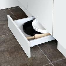 tiroir sous meuble cuisine plinthe sous meuble cuisine plinthe sous meuble cuisine plinthe pour