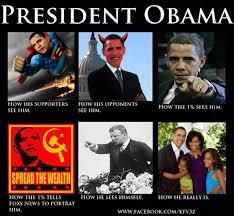 Anti Obama Memes - inspirational funniest barack obama memes of all time wallpaper
