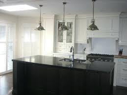 best lighting for a kitchen u2013 mobcart co