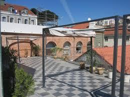 chambre d hotes lisbonne portugal ways culture guest house chambres d hôtes lisbonne