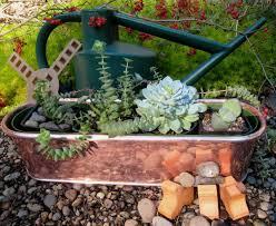 Gardener Gift Ideas Gifts For A Gardener Ideas Home Outdoor Decoration