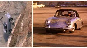 porsche californication top 14 classic porsches in tv and movies rennlist