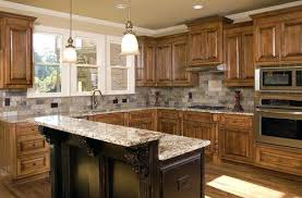 kitchen centre island designs kitchen islands with seating pictures ideas from hgtv hgtv for