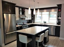 armoire de cuisine thermoplastique ou polyester armoires polyester vs thermoplastique meilleur de armoire de cuisine