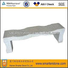 Natural Stone Benches Black Granite Stone Bench Black Granite Stone Bench Suppliers And