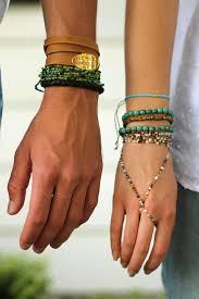 braid hand bracelet images Tatu single braided bracelet jpg