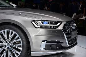 2018 audi a8 iaa frankfurt 2017 04 images video experience the