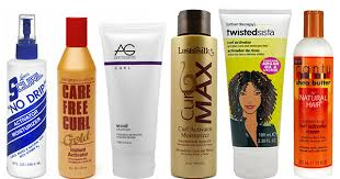 what is the best curl activator for natural hair natural curl activator natural hair curl activator trendy