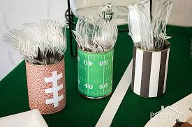 football party ideas football party ideas food decorations more
