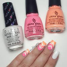 30 fresh and cute nailart ideas that are adorable trend to wear