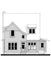 salt box lane house plan 143123 design from allison ramsey