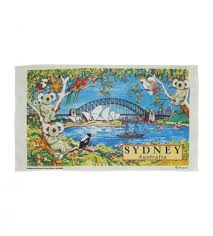 ugg boots australian made sydney sydney australia the gift souvenirs t shirts gifts