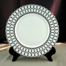 compare prices on sets dinner plates shopping buy low