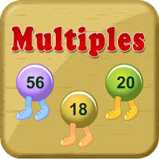 multiples game
