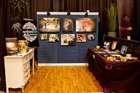 wedding expo backdrop parvin s some may strong ideas about wedding ideas