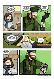 Mgs Meme - the best metal gear solid memes memedroid