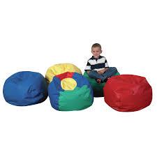 Big Joe Kids Lumin Bean Bag Chair Bean Bag Chairs For Kids Home U0026 Interior Design