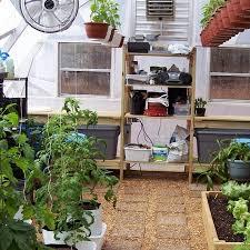 keyplayr61 greenhouse hydroponics and gardens youtube