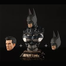 cool 1 3 batman arman batman imitation copper imitation iron