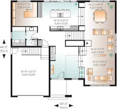 20 x 30 square feet house plan