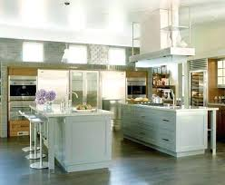 frosted glass backsplash in kitchen smoked glass backsplash frosted glass best frosted glass tile