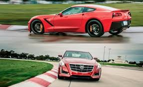 cadillac with corvette engine cadillac sport car corvette auto car