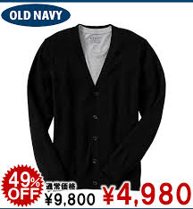 s sweater sale shushubiz rakuten global market navy cardigan s