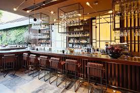 Turkish Interior Design Turkish Cafe Interior Design Google Search Z U0027s Meze Market