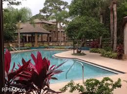 Longwood Florida Map by 486 N Pin Oak Pl 302 For Rent Longwood Fl Trulia