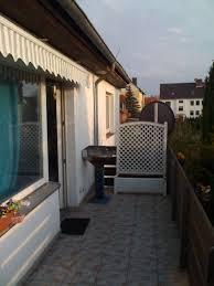 katzenschutz balkon katzennetz an großem oben offenen balkon selbst de diy forum