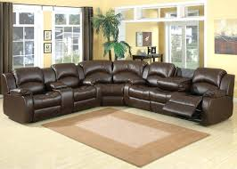 Quality Recliner Chairs Recliners Chairs U0026 Sofa Sectional Best Leather Furniture Brands