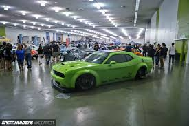 liberty walk hellcat liberty walk muscle what do you think speedhunters